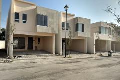 Foto de casa en venta en  , moderno apodaca ii, apodaca, nuevo león, 4564855 No. 01