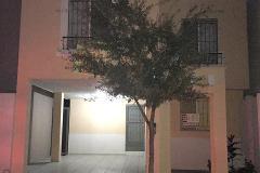 Foto de casa en venta en  , moderno apodaca ii, apodaca, nuevo león, 0 No. 01
