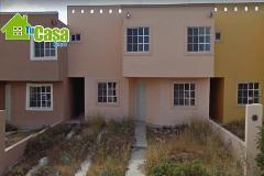 Foto de casa en venta en  , moderno, reynosa, tamaulipas, 4532048 No. 01
