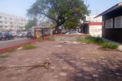 Foto de terreno comercial en venta en  , moderno, veracruz, veracruz de ignacio de la llave, 3640020 No. 01
