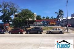Foto de terreno comercial en venta en  , moderno, veracruz, veracruz de ignacio de la llave, 3988559 No. 01