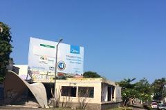 Foto de terreno comercial en venta en  , moderno, veracruz, veracruz de ignacio de la llave, 4369933 No. 01