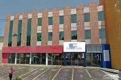 Foto de edificio en renta en  , moderno, veracruz, veracruz de ignacio de la llave, 4410189 No. 01