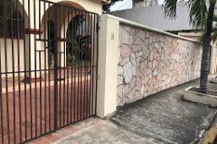 Foto de terreno comercial en venta en  , moderno, veracruz, veracruz de ignacio de la llave, 4433317 No. 01