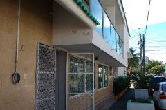 Foto de edificio en venta en  , moderno, veracruz, veracruz de ignacio de la llave, 0 No. 01