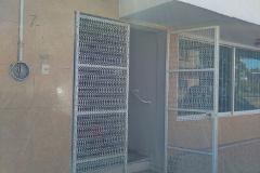 Foto de edificio en venta en  , moderno, veracruz, veracruz de ignacio de la llave, 0 No. 02