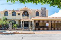 Foto de casa en venta en mojarra 1127, sábalo country club, mazatlán, sinaloa, 0 No. 01