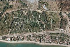 Foto de terreno habitacional en venta en  , mojoneras, puerto vallarta, jalisco, 1407535 No. 01