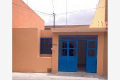 Foto de casa en renta en mola 234, huerta real, san luis potosí, san luis potosí, 0 No. 01