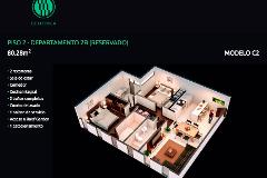 Foto de departamento en venta en  , molino de parras, morelia, michoacán de ocampo, 2936000 No. 02