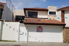 Foto de casa en venta en molino de san francisco 75, fuentes del molino, cuautlancingo, puebla, 3990440 No. 01
