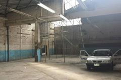 Foto de terreno comercial en venta en  , molino de santo domingo, álvaro obregón, distrito federal, 0 No. 01