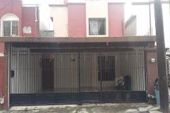 Foto de casa en venta en  , molino del rey, guadalupe, nuevo león, 4548922 No. 01