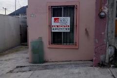 Foto de casa en venta en  , molino del rey, guadalupe, nuevo león, 0 No. 01