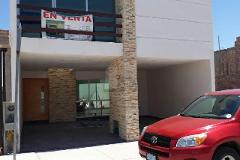 Foto de casa en venta en molino , villas de bernalejo, irapuato, guanajuato, 4637474 No. 01
