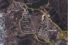 Foto de terreno habitacional en venta en mompani 0, mompani, querétaro, querétaro, 4375281 No. 01