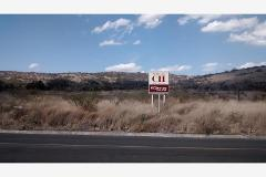 Foto de terreno habitacional en venta en  , mompani, querétaro, querétaro, 0 No. 01