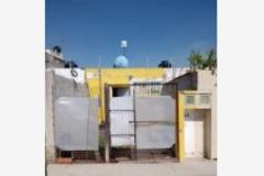Foto de casa en venta en monarca 5, las cruces, amozoc, puebla, 3204136 No. 01