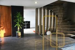 Foto de casa en venta en monjes 302 santo domingo , carretas, querétaro, querétaro, 4704839 No. 02
