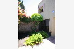Foto de casa en venta en monjes 418, carretas, querétaro, querétaro, 4491326 No. 01
