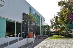 Foto de casa en venta en  , monraz, guadalajara, jalisco, 3705602 No. 01
