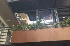 Foto de departamento en renta en monrovia , portales norte, benito juárez, distrito federal, 4239467 No. 01