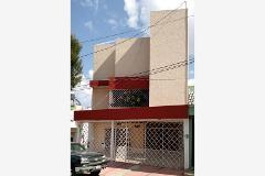 Foto de casa en venta en monserrat 2214, independencia, guadalajara, jalisco, 3937991 No. 01