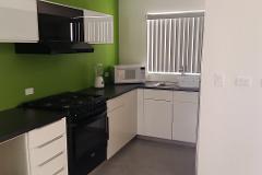Foto de departamento en renta en montana , campestre residencial i, chihuahua, chihuahua, 0 No. 01