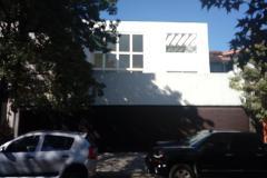 Foto de casa en renta en montaña de carapuca 15, jardines en la montaña, tlalpan, distrito federal, 4400987 No. 01
