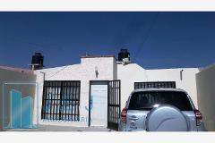Foto de casa en renta en monte ajusco 111, cumbres residencial, durango, durango, 0 No. 01