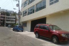 Foto de departamento en venta en monte alban 14, hornos insurgentes, acapulco de juárez, guerrero, 4650259 No. 01