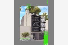 Foto de departamento en venta en monte albán 523, vertiz narvarte, benito juárez, distrito federal, 4528869 No. 01