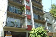 Foto de departamento en venta en monte albán , narvarte poniente, benito juárez, distrito federal, 4597370 No. 01