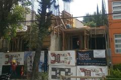 Foto de departamento en venta en monte alban , narvarte poniente, benito juárez, distrito federal, 0 No. 01