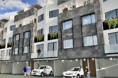Foto de casa en venta en monte alban , vertiz narvarte, benito juárez, distrito federal, 4647302 No. 01