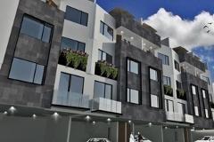 Foto de casa en venta en monte albán , vertiz narvarte, benito juárez, distrito federal, 4670942 No. 01