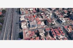 Foto de departamento en venta en monte alegre 45-bis, portales oriente, benito juárez, distrito federal, 0 No. 01