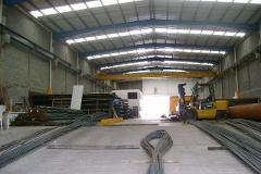 Foto de nave industrial en renta en  , monte alto, altamira, tamaulipas, 3357071 No. 02