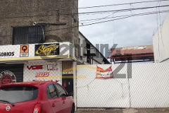 Foto de nave industrial en renta en  , monte alto, altamira, tamaulipas, 4034520 No. 01