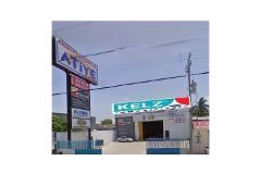 Foto de nave industrial en renta en  , monte alto, altamira, tamaulipas, 4368337 No. 01