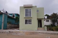 Foto de casa en venta en  , monte alto, altamira, tamaulipas, 4572333 No. 01
