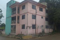 Foto de casa en venta en  , monte alto, altamira, tamaulipas, 4596709 No. 01