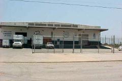Foto de nave industrial en renta en  , monte alto, altamira, tamaulipas, 0 No. 01
