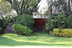 Foto de casa en venta en monte antuco 725, lomas de chapultepec ii sección, miguel hidalgo, distrito federal, 4654657 No. 01