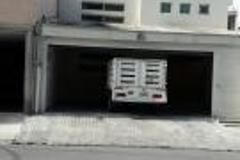 Foto de casa en renta en monte apalaches , residencial san agustín 2 sector, san pedro garza garcía, nuevo león, 4543677 No. 01