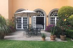 Foto de casa en venta en monte auvernia , lomas de chapultepec ii sección, miguel hidalgo, distrito federal, 0 No. 01