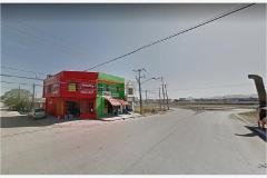 Foto de local en venta en monte azul 202, monte verde, juárez, nuevo león, 4354369 No. 01