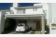 Foto de casa en venta en monte blanco 1788, monte blanco i, querétaro, querétaro, 0 No. 01