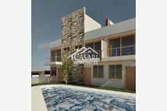Foto de casa en venta en monte blanco 300, hornos insurgentes, acapulco de juárez, guerrero, 0 No. 01