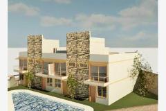 Foto de casa en venta en monte blanco 4567, hornos insurgentes, acapulco de juárez, guerrero, 4604733 No. 01